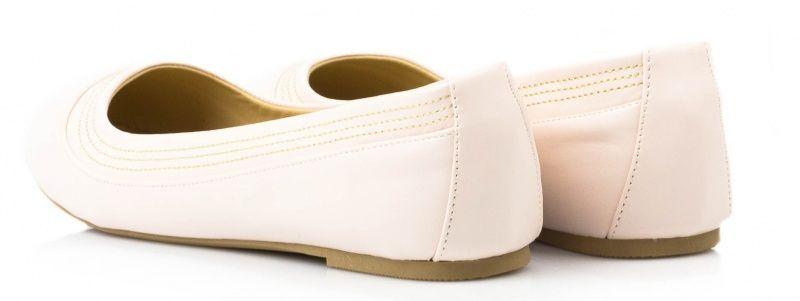 Балетки для женщин BLINK BL1795 размеры обуви, 2017