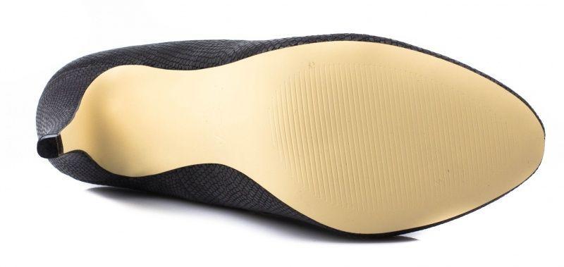 BLINK Туфли  модель BL1796 купить в Интертоп, 2017