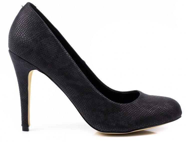 BLINK Туфли  модель BL1796 размеры обуви, 2017