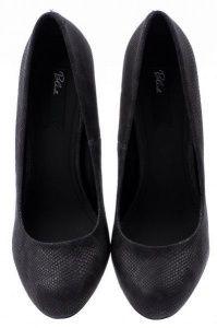Туфли для женщин BLINK BL1796 купить в Интертоп, 2017