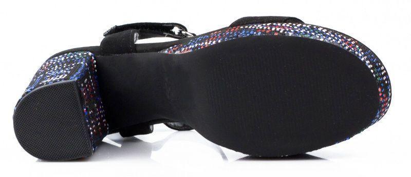 BLINK Босоножки  модель BL1797 размерная сетка обуви, 2017