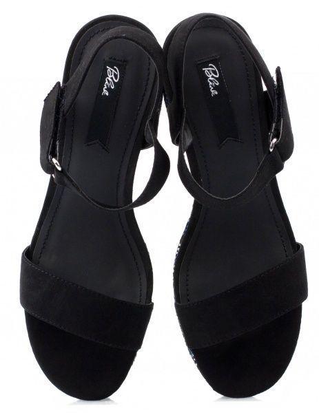 BLINK Босоножки  модель BL1797 купить обувь, 2017