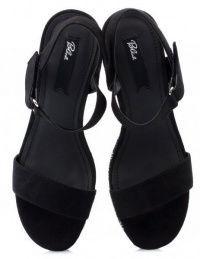 Босоножки для женщин BLINK BL1797 модная обувь, 2017