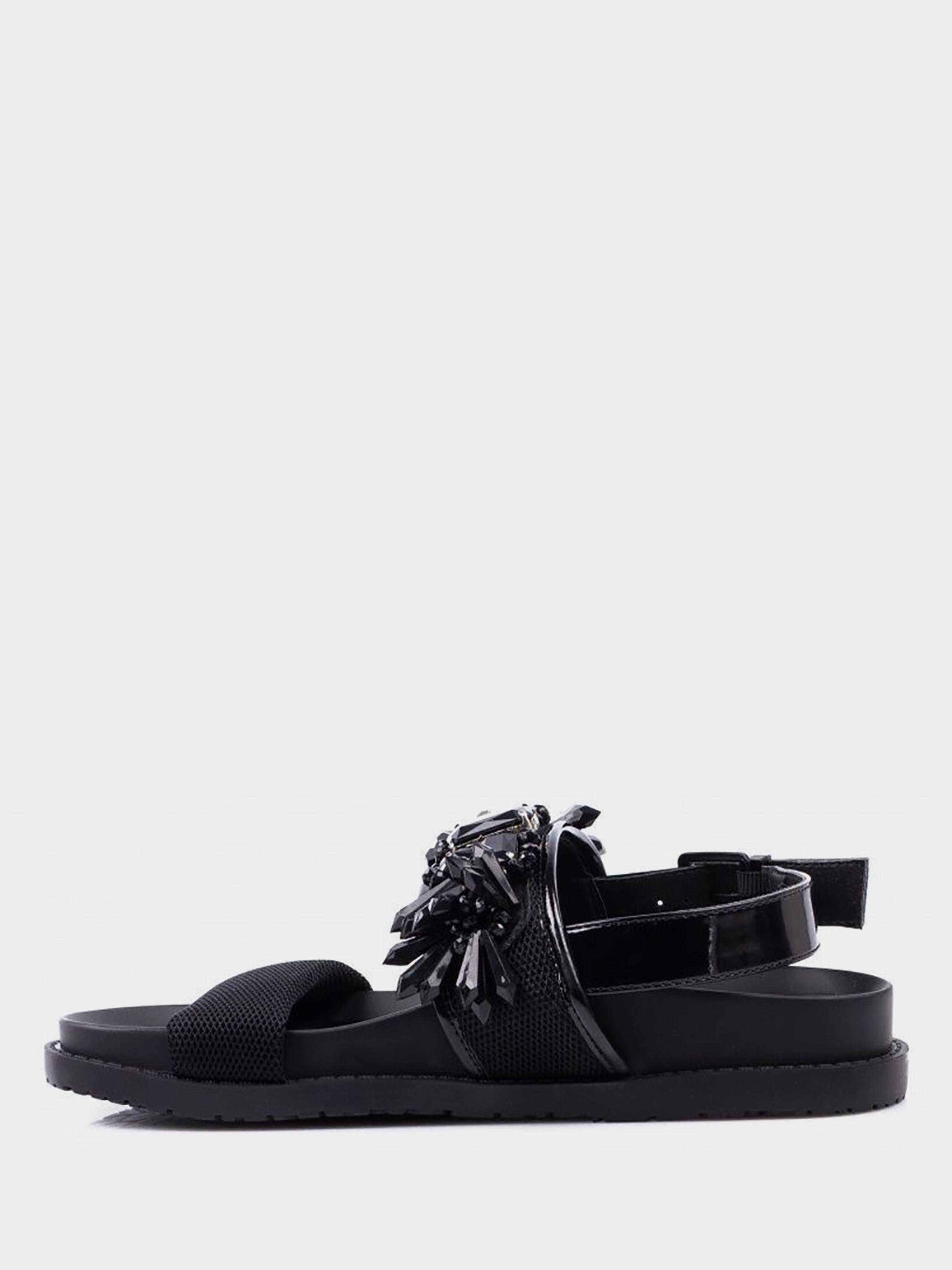 Сандалии для женщин BLINK BL1801 размерная сетка обуви, 2017