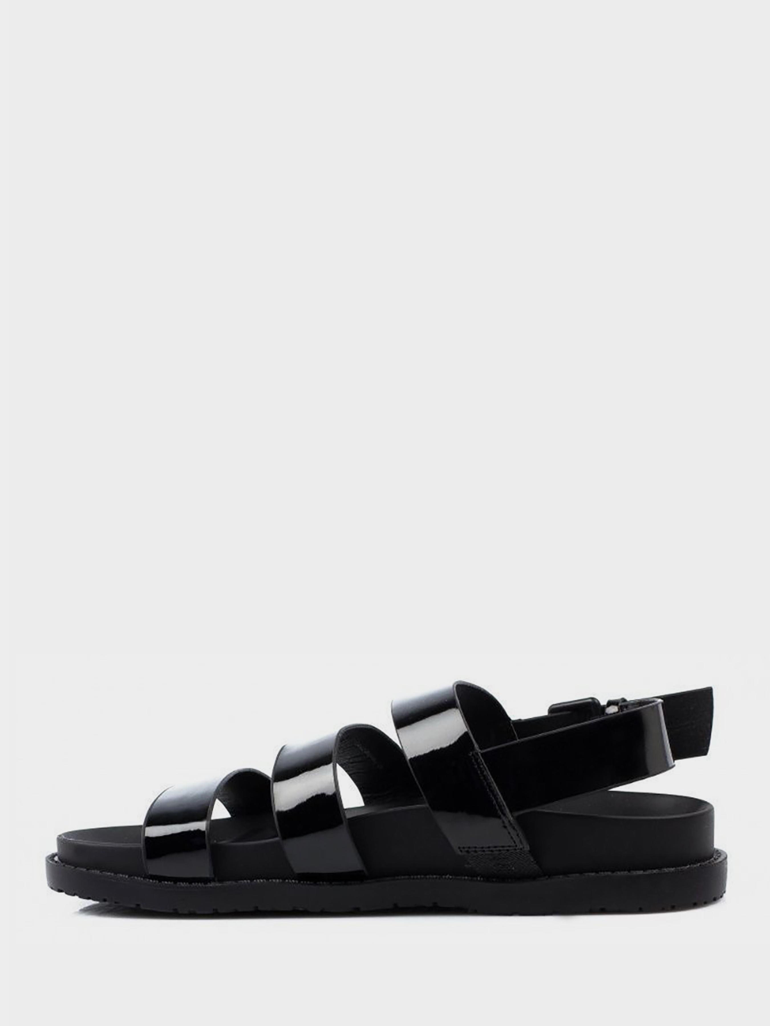 Сандалии для женщин BLINK BL1802 размерная сетка обуви, 2017