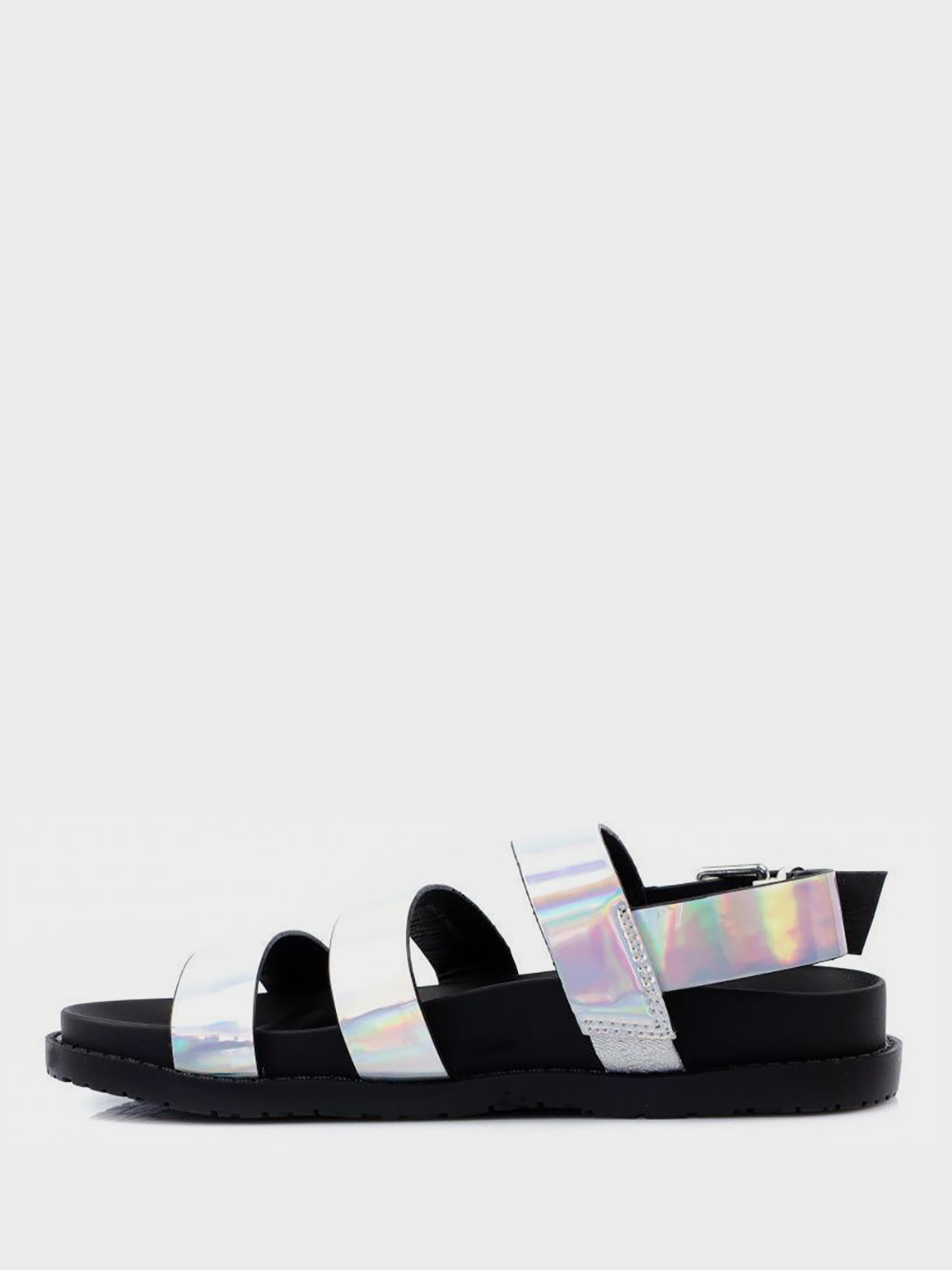 Сандалии для женщин BLINK BL1803 размерная сетка обуви, 2017