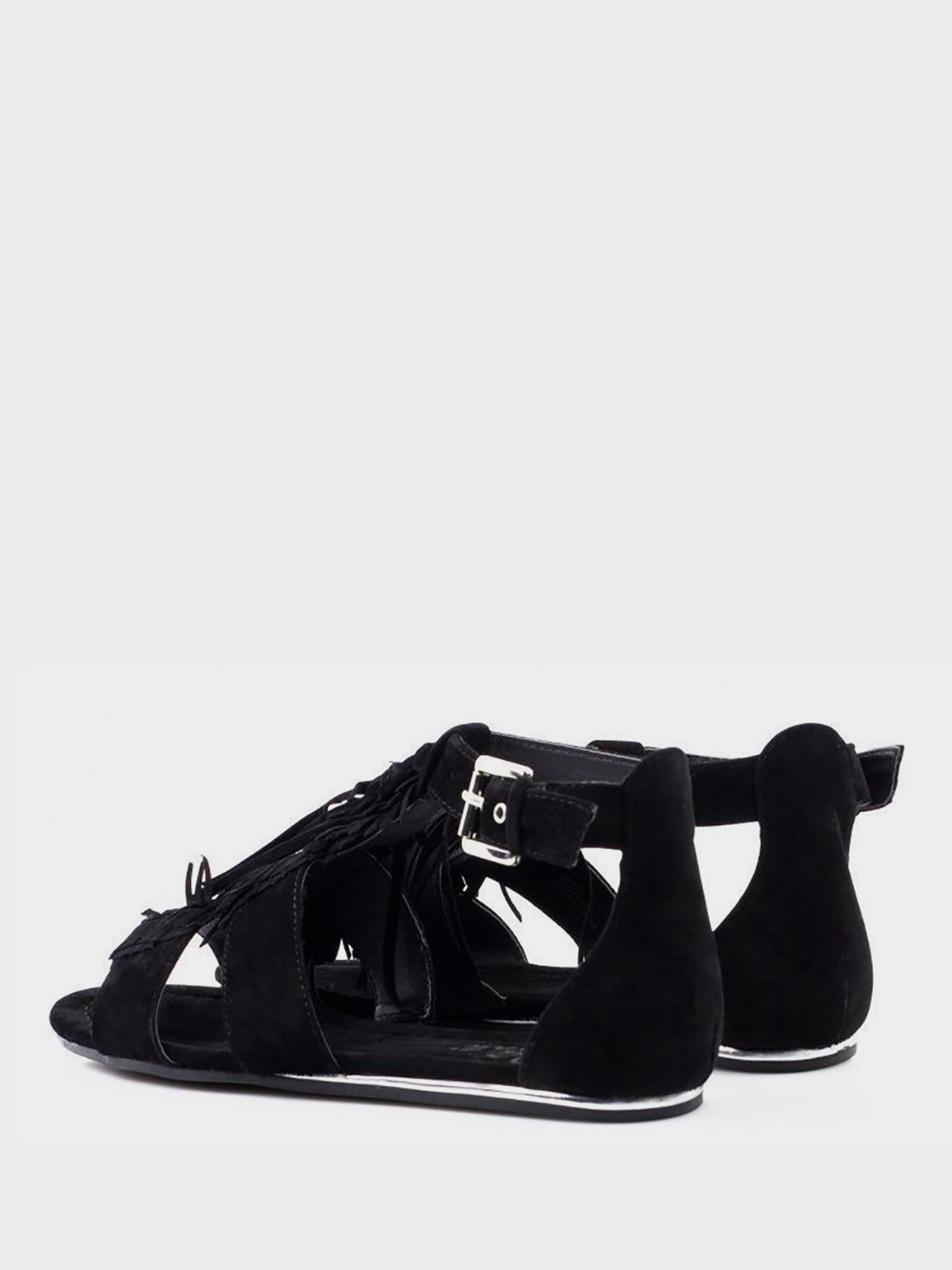 Сандалии для женщин BLINK BL1805 размерная сетка обуви, 2017