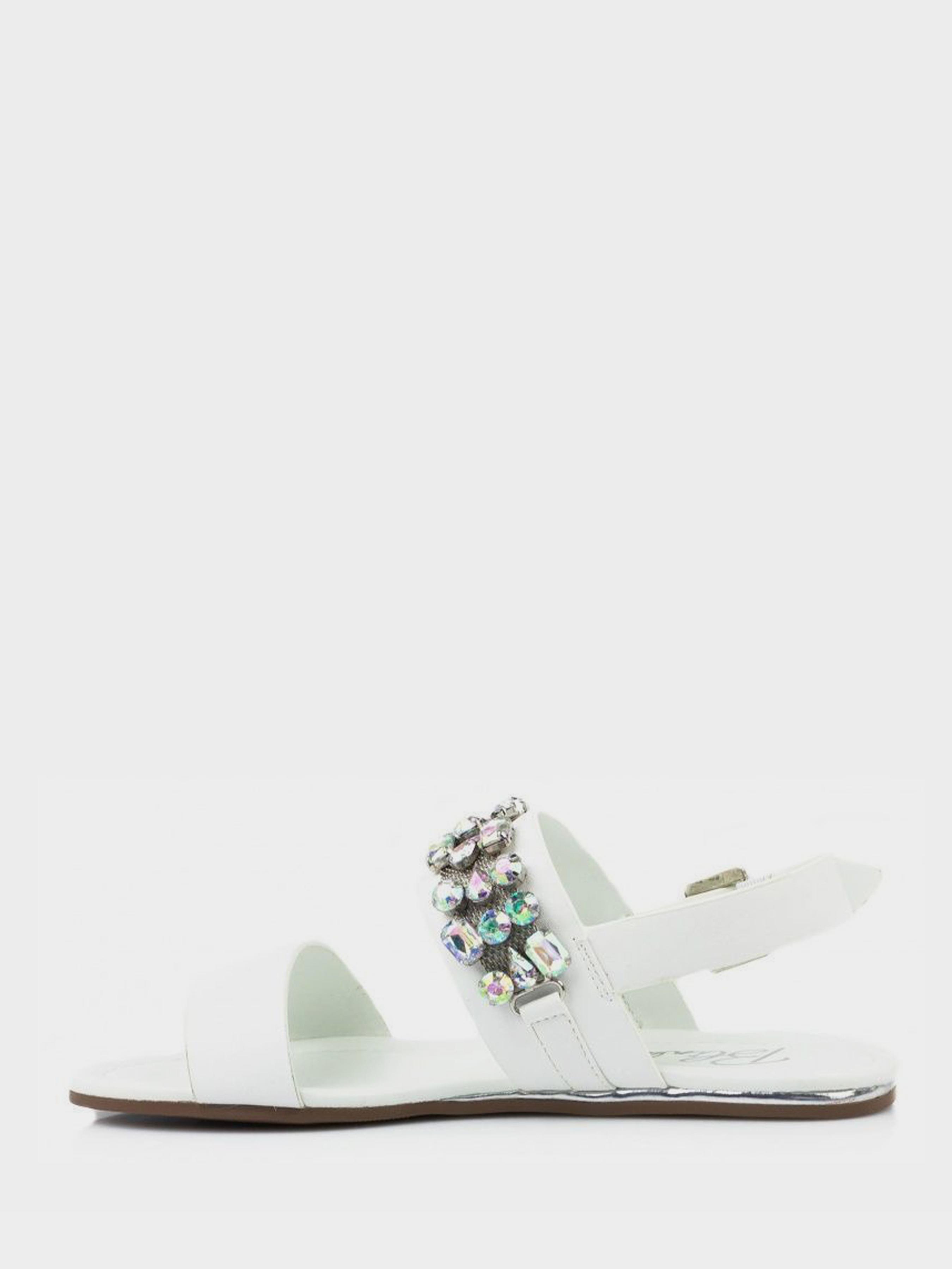 Сандалии для женщин BLINK BL1807 размерная сетка обуви, 2017