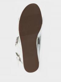 BLINK  модне взуття, 2017