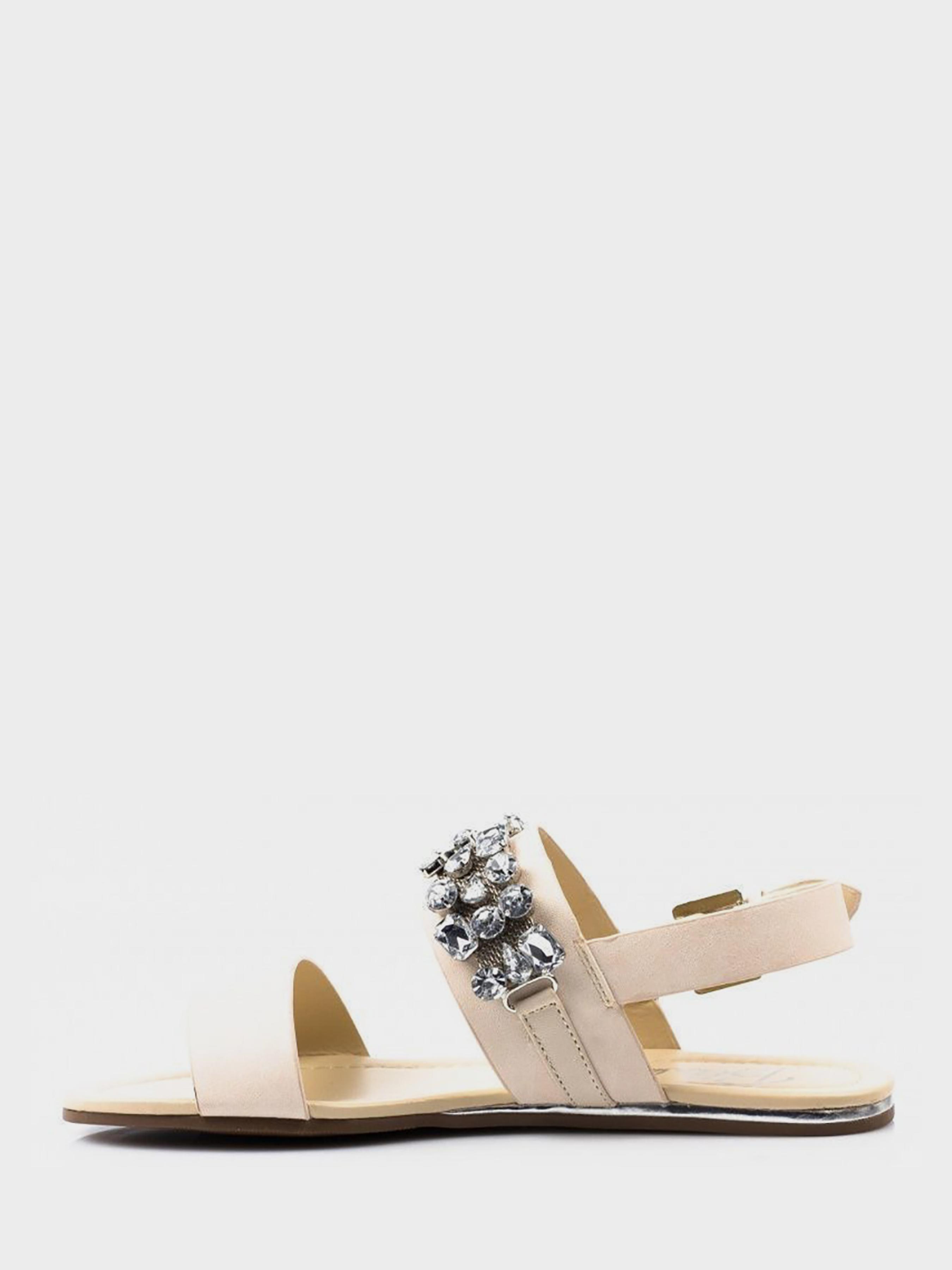 Сандалии для женщин BLINK BL1808 размерная сетка обуви, 2017