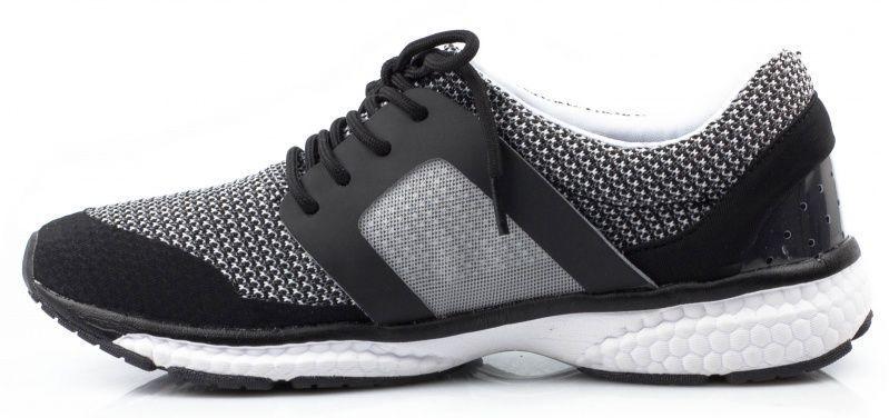 Кроссовки для женщин BLINK BL1811 купить обувь, 2017