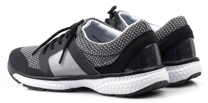 Кроссовки для женщин BLINK BL1811 стоимость, 2017