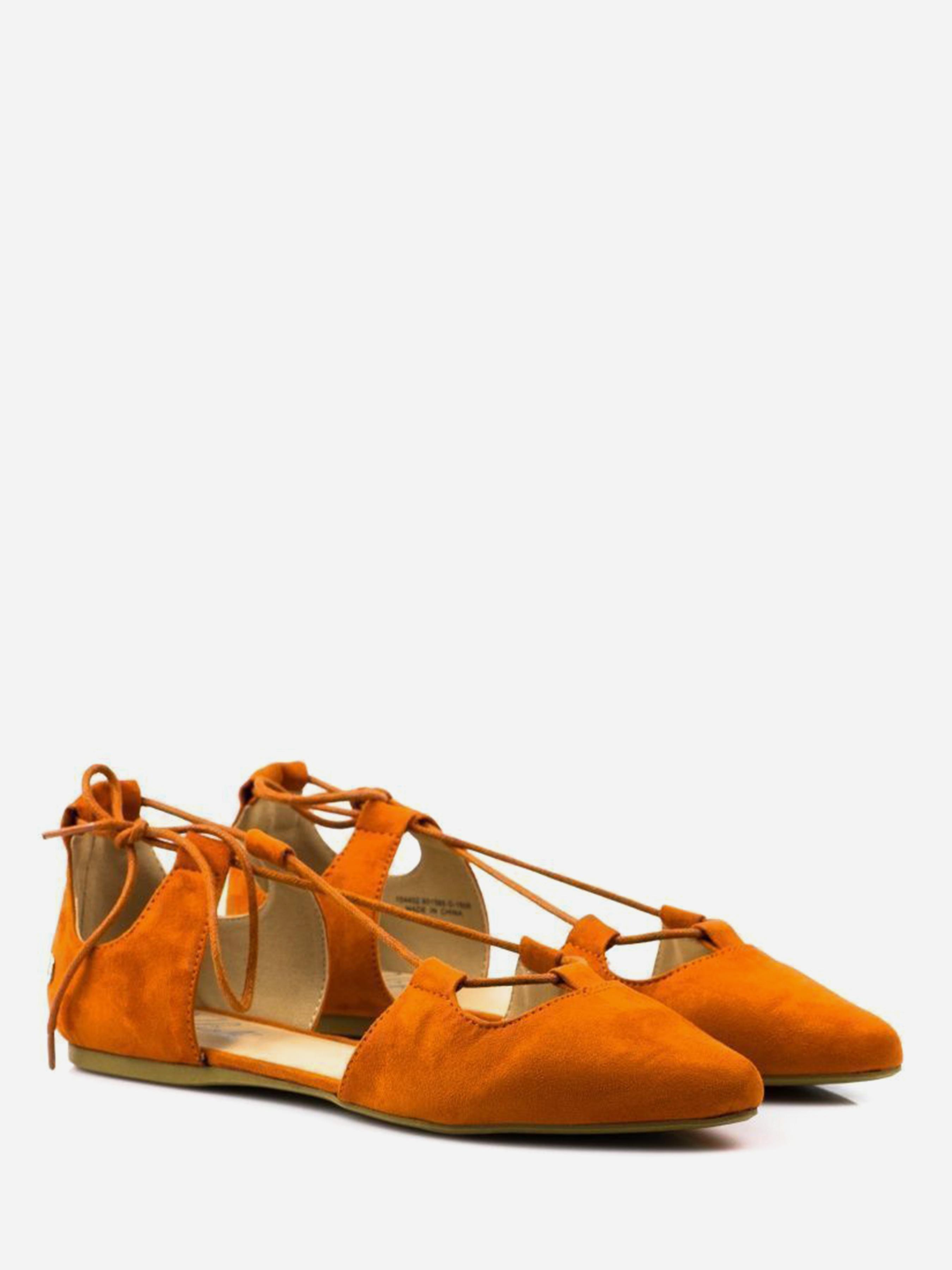 Сандалии для женщин BLINK BL1834 размерная сетка обуви, 2017
