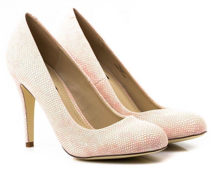Туфли для женщин BLINK BL1836 примерка, 2017