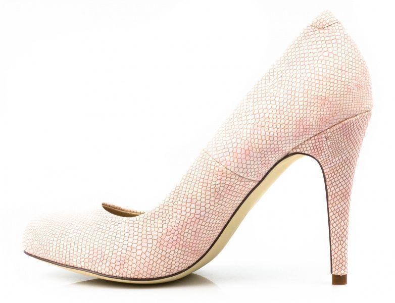 Туфли для женщин BLINK BL1836 размеры обуви, 2017