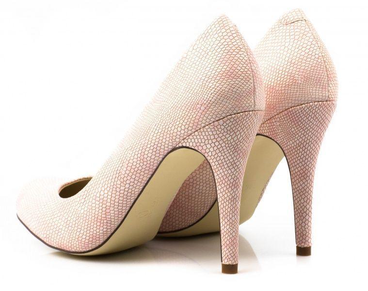 Туфли для женщин BLINK BL1836 размерная сетка обуви, 2017