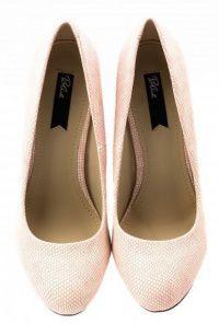 Туфли для женщин BLINK BL1836 купить в Интертоп, 2017