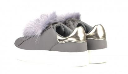 Полуботинки женские BLINK 601662A-E08 брендовая обувь, 2017