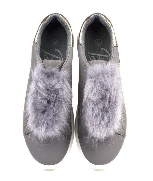 Полуботинки для женщин BLINK BL1842 цена обуви, 2017