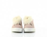 Полуботинки женские BLINK 601662A-E1697 купить обувь, 2017