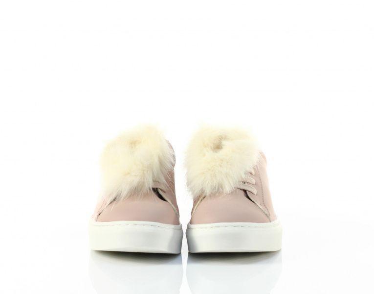 BLINK Полуботинки  модель BL1843 размерная сетка обуви, 2017