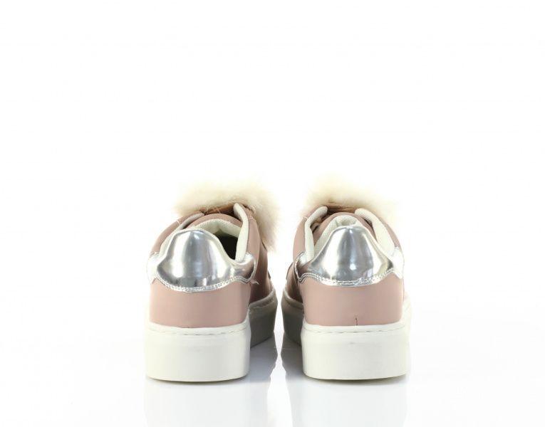 BLINK Полуботинки  модель BL1843 купить обувь, 2017