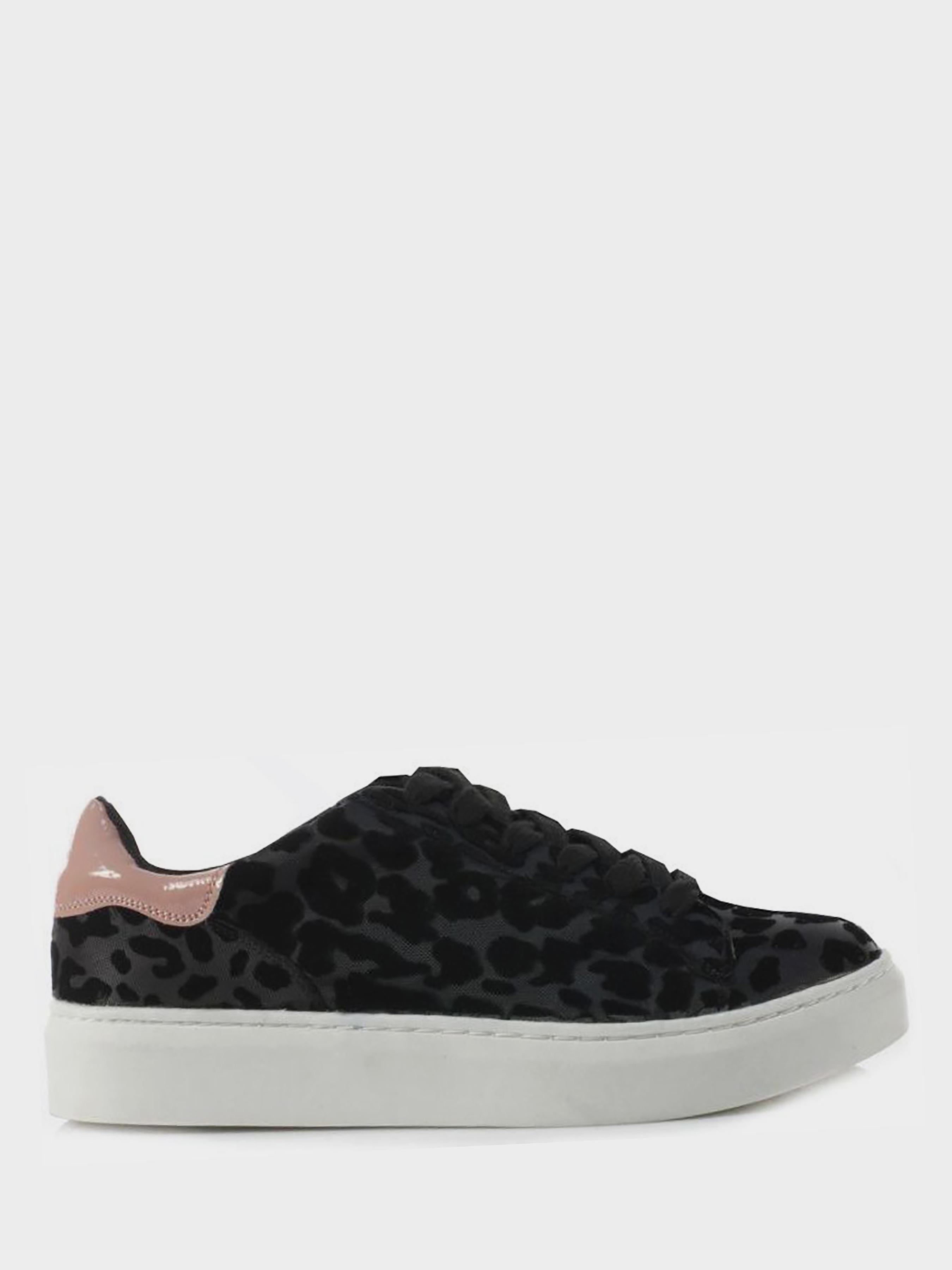 Каталог бренда BLINK  купить обувь в Киеве, Украине   интернет ... ce6e758cdff