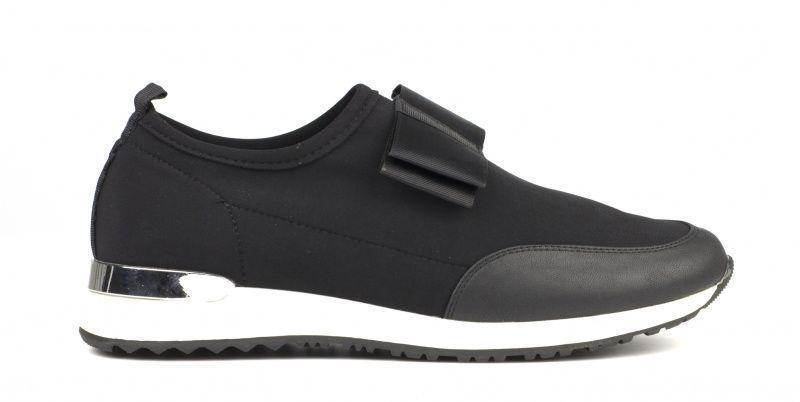 Напівчеревики  жіночі BLINK BL1845 розміри взуття, 2017