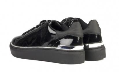Полуботинки женские BLINK 601974-M01 купить обувь, 2017