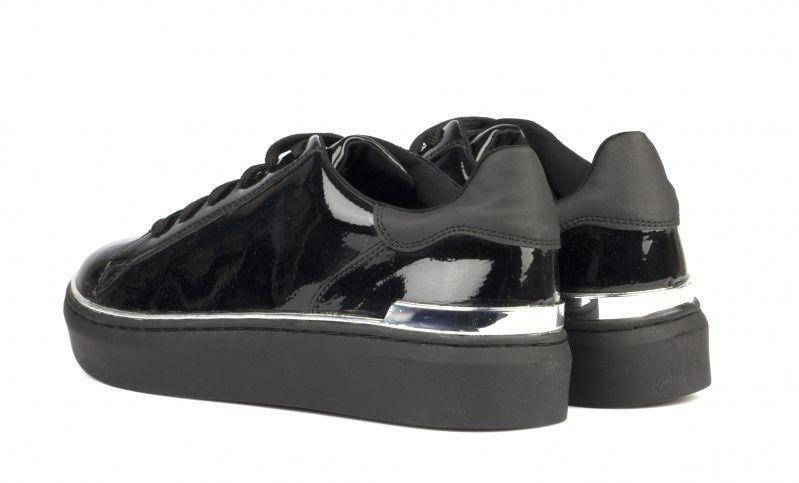 Полуботинки для женщин BLINK BL1848 брендовая обувь, 2017