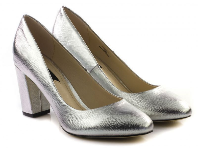 Туфли женские BLINK BL1858 цена обуви, 2017