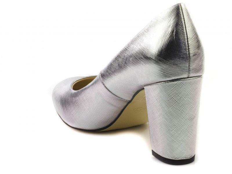 Туфли женские BLINK BL1858 купить онлайн, 2017