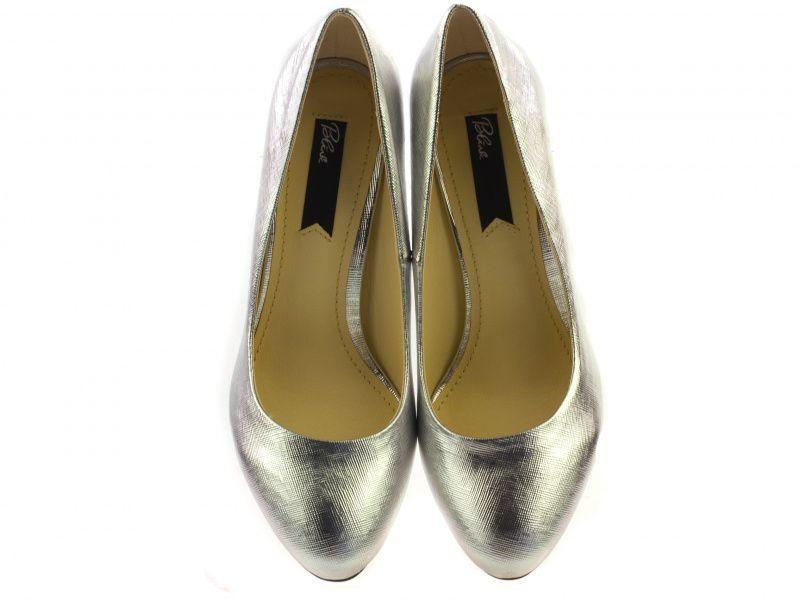 Туфли женские BLINK BL1858 брендовые, 2017
