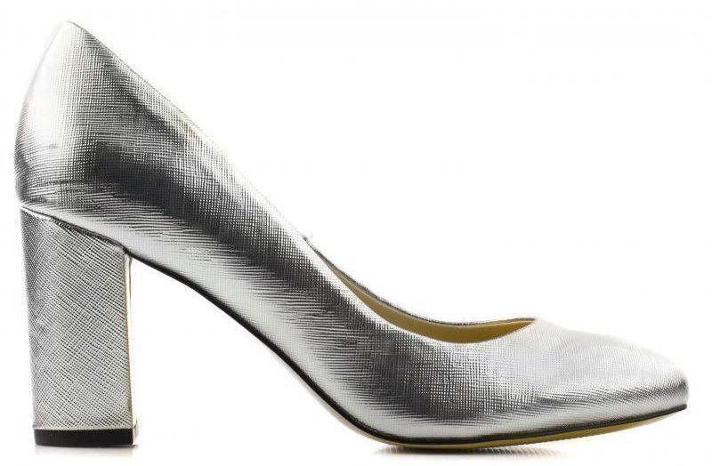 Туфли женские BLINK BL1858 , 2017