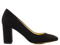 Туфли женские BLINK 701932-D01 брендовые, 2017