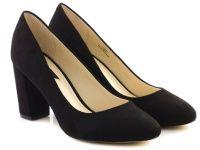 женская обувь BLINK 38 размера характеристики, 2017