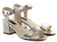 Босоножки женские BLINK 802558-A100 размеры обуви, 2017