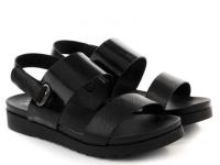 Сандалии женские BLINK 802684-D01 размерная сетка обуви, 2017