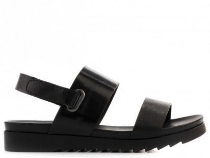 Сандалии женские BLINK 802684-D01 размеры обуви, 2017