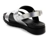 Сандалии женские BLINK 802684-D100 размеры обуви, 2017