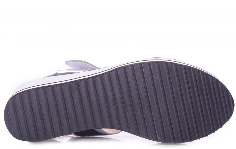 Босоножки для женщин BLINK BL1864 размеры обуви, 2017