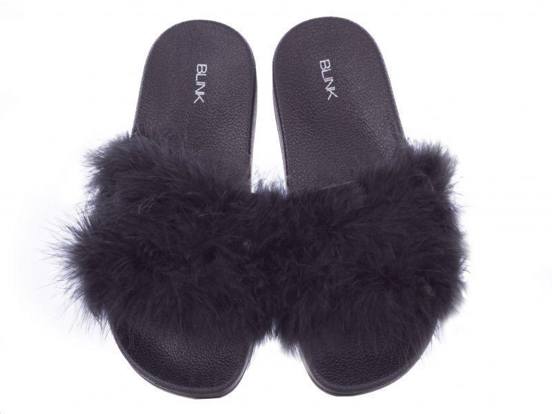 Шлёпанцы для женщин BLINK BL1869 размеры обуви, 2017