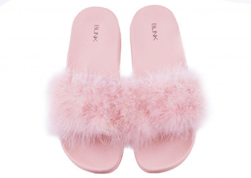 Шлёпанцы для женщин BLINK BL1870 размеры обуви, 2017