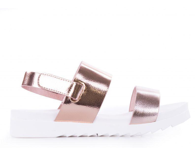 BLINK Сандалі жіночі модель BL1874 - купити за найкращою ціною в ... 6da9820f24e5d