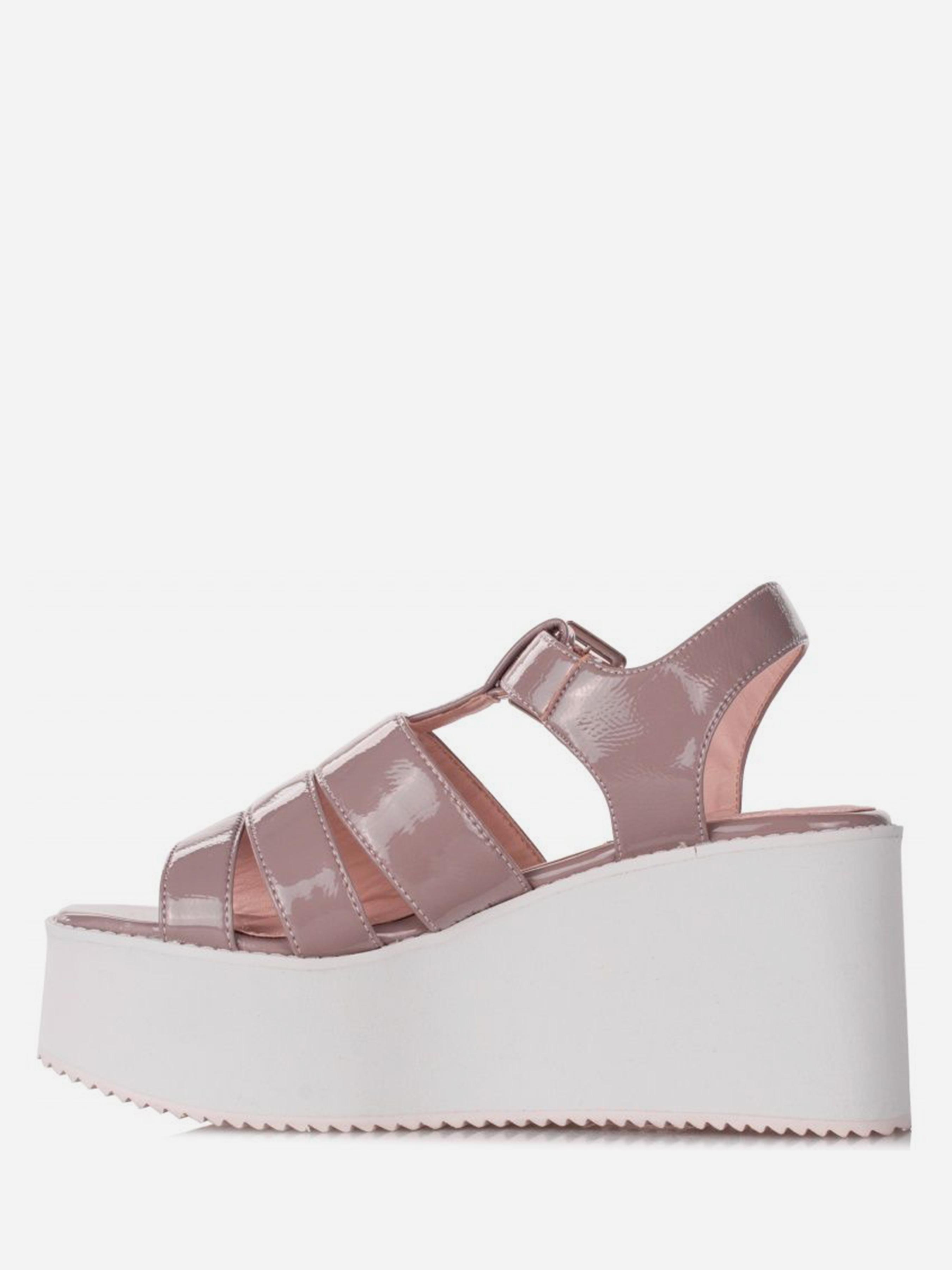 Босоножки для женщин BLINK BsammyL BL1875 размеры обуви, 2017