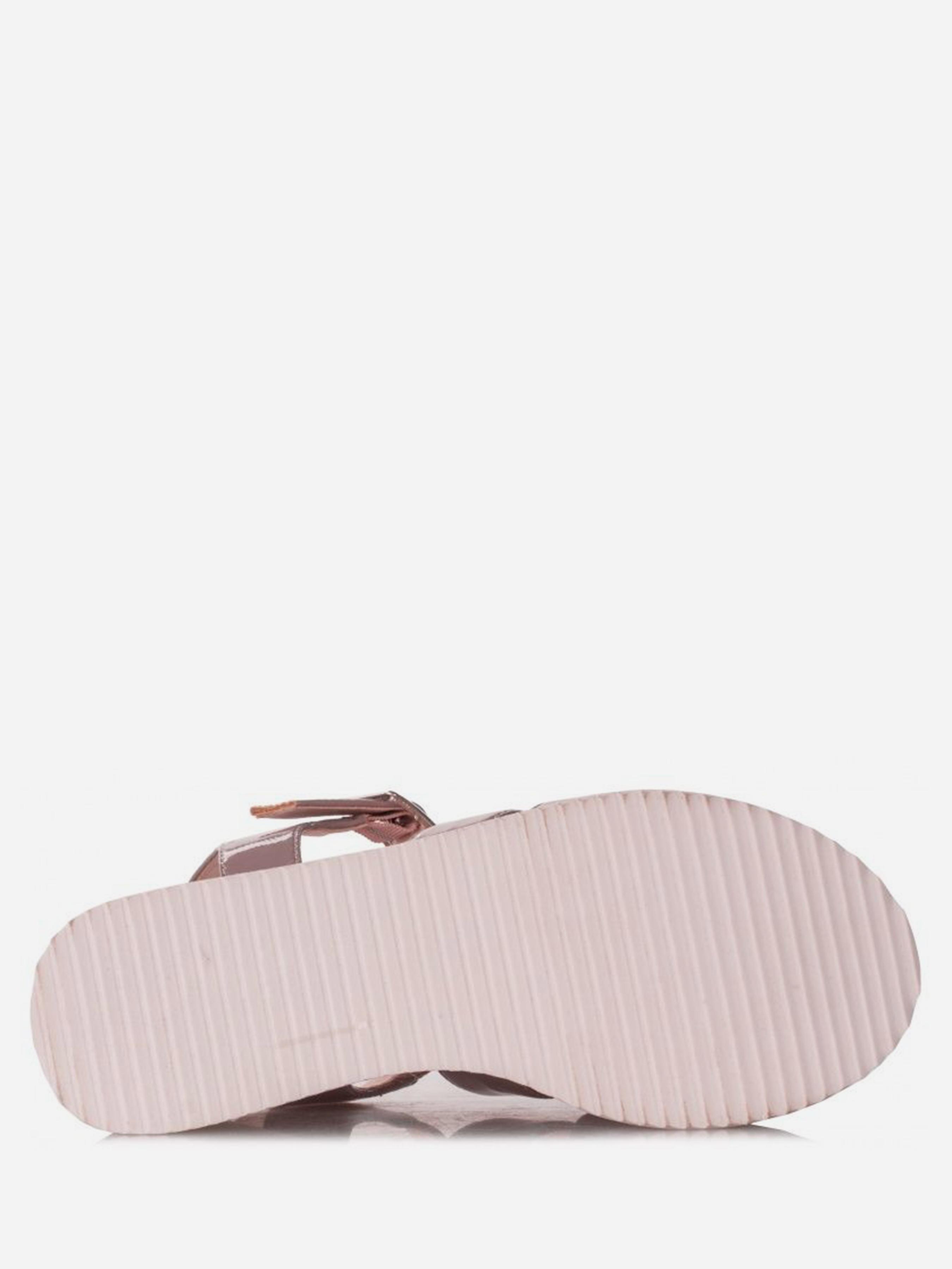 Босоножки для женщин BLINK BsammyL BL1875 купить обувь, 2017