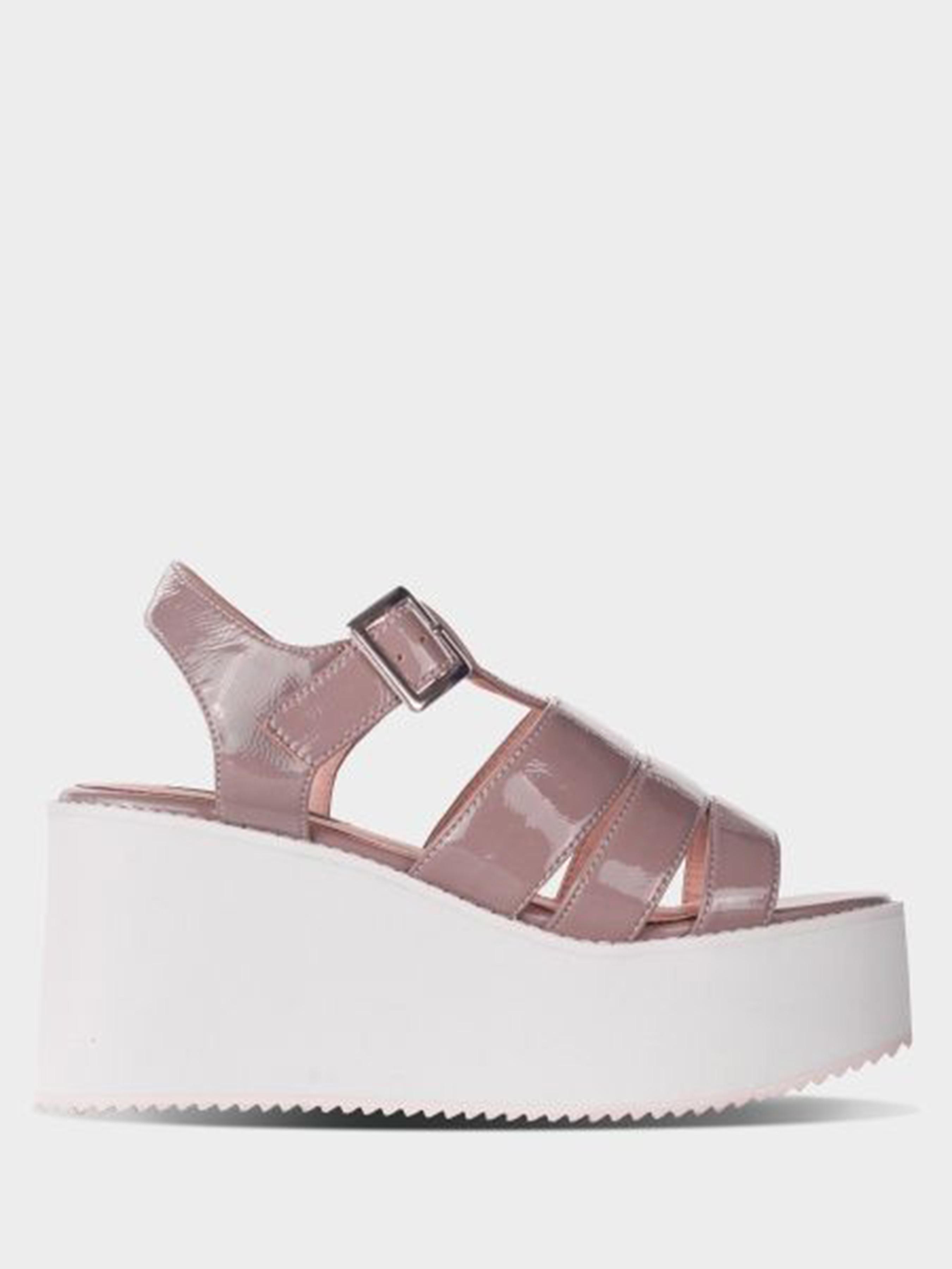 Босоножки для женщин BLINK BsammyL BL1875 брендовая обувь, 2017