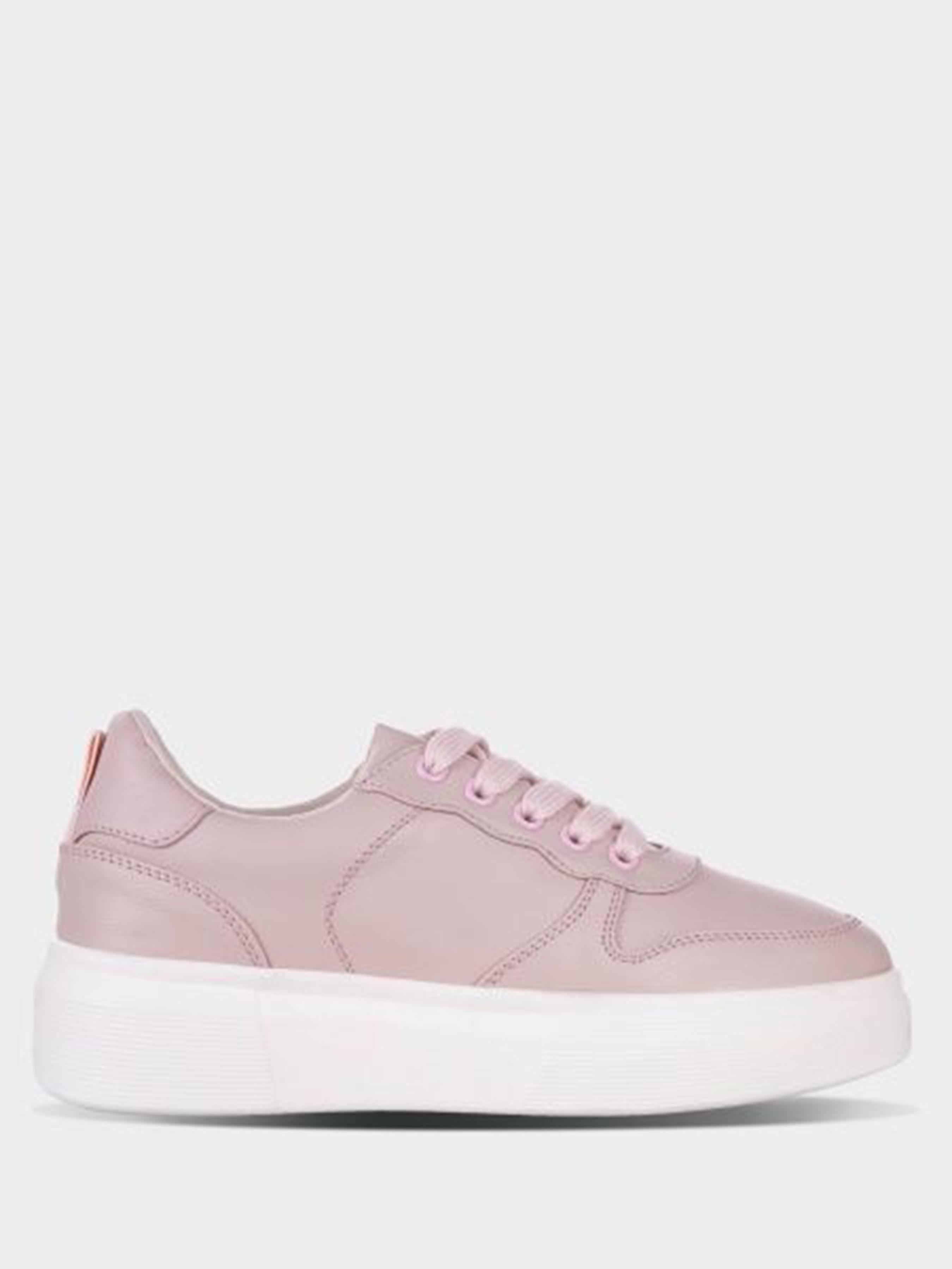 Полуботинки для женщин BLINK BquintL BL1880 купить обувь, 2017