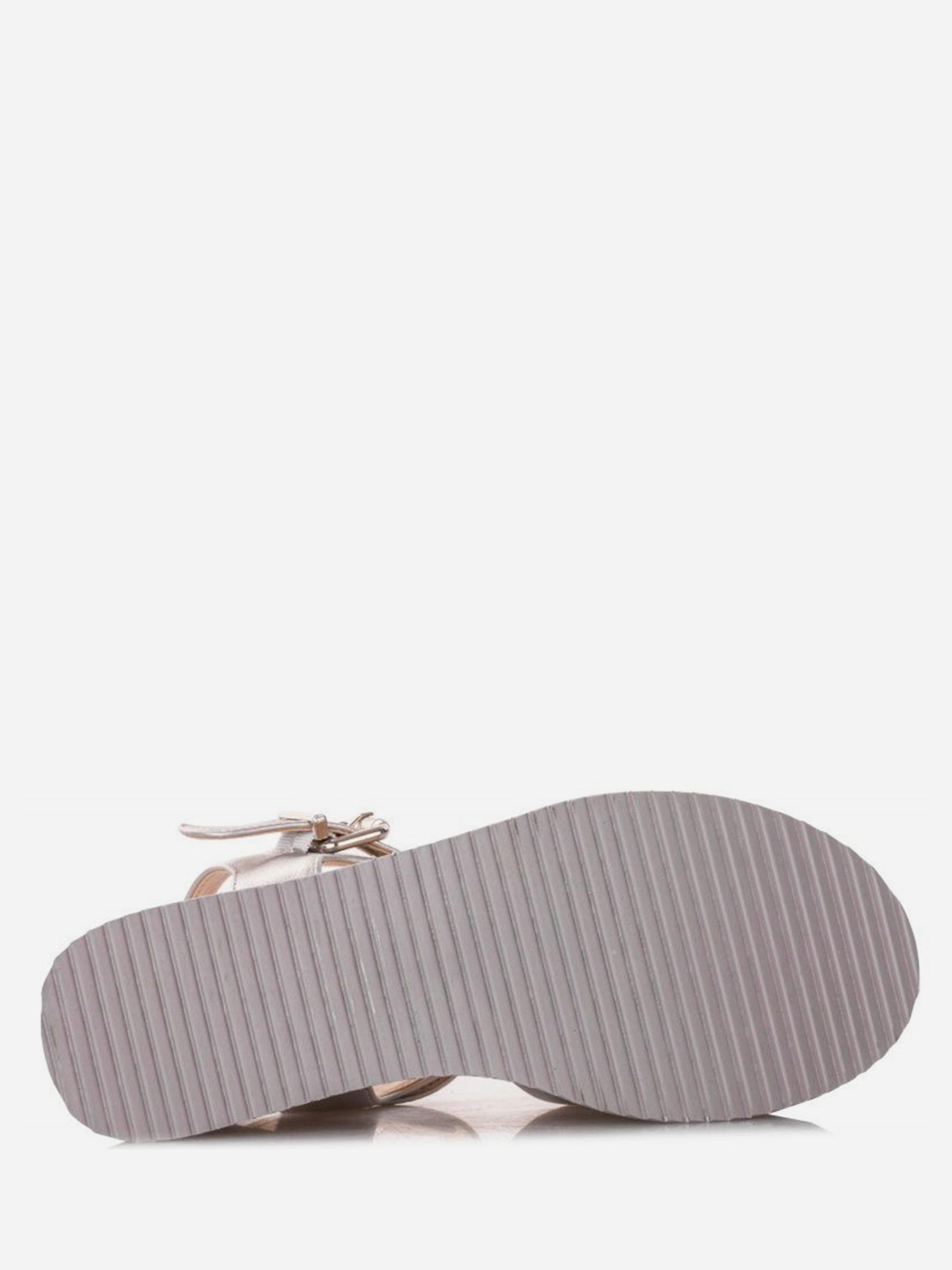 Босоножки женские BLINK BsammyL BL1881 купить обувь, 2017