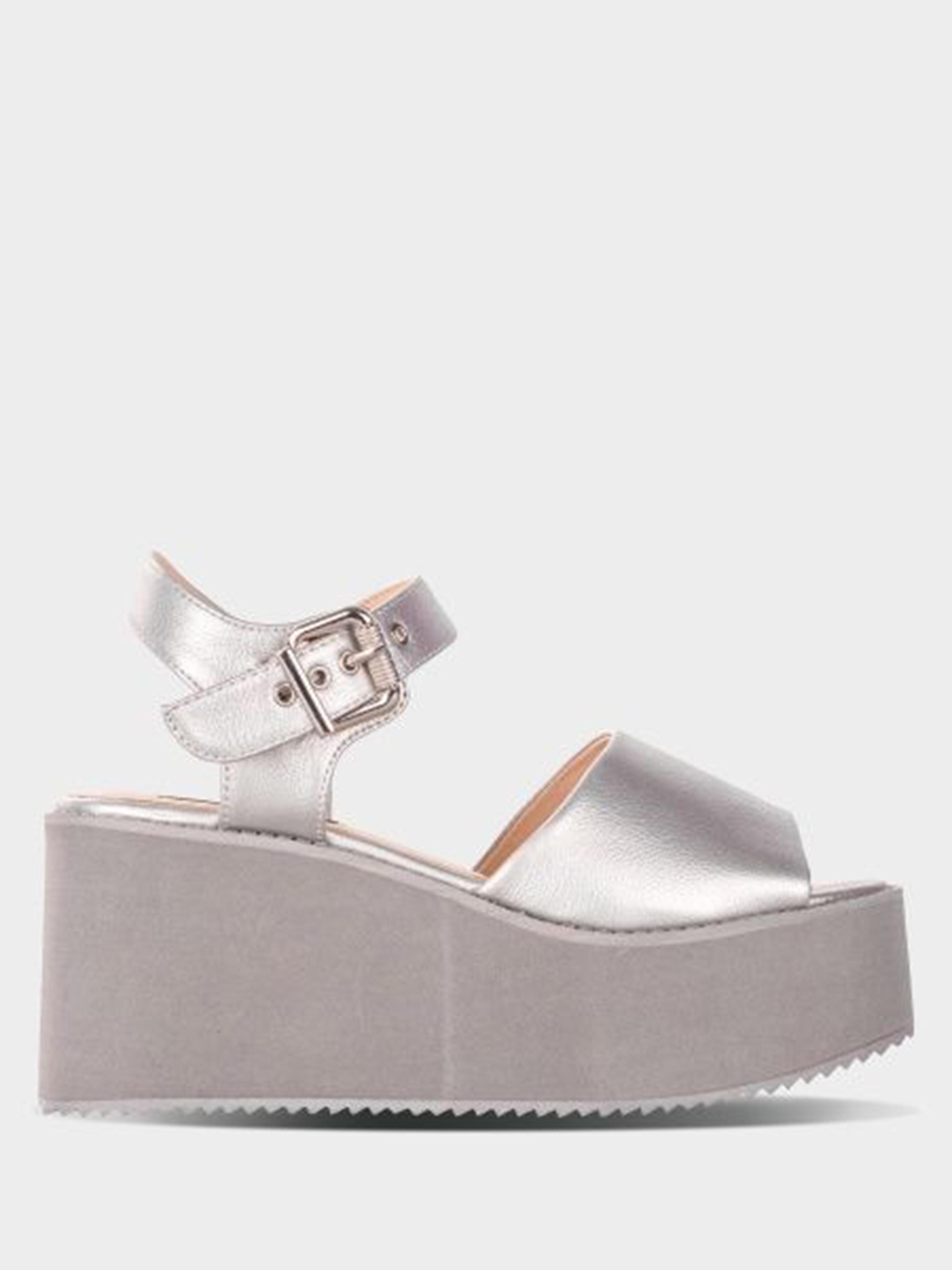 Босоножки женские BLINK BsammyL BL1881 модная обувь, 2017